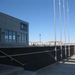 RCMP Timberlea Fort McMurray