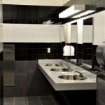 Westerra Bathroom