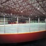 Callingwood arena small