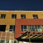 Sept 28, 2012 Exterior 1