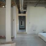 Sept 29, 2012 Fort Sask interior