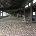 Oct 2012 Ecole St Thomas Interior 01