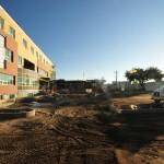 Sept 28, 2012 Exterior 5