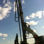 college park pilling rig Sept 25, 2012 02