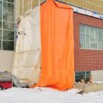 Fort Sask Jan 4, 2013 03