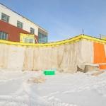 Fort Sask Jan 4, 2013 06