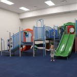 Peace River Play Centre